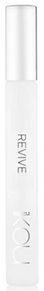 AROMATHERAPY ROULETTE REVIVE 10ML