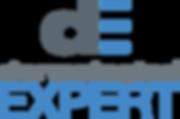 LOGO_Derm_Expert_Full.png