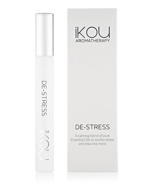 iKOU_PURE_RESULTS_LORES__10_540x.jpg