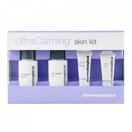 ultracalming™ skin kit