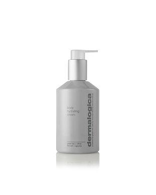 Body Hydrating Cream (1).jpg