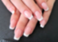 stylish-french-manicure-45-photos-beauti