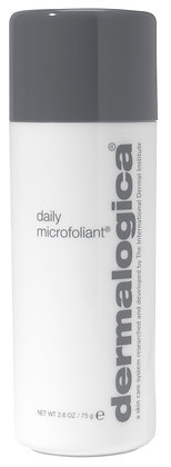 daily microfoliant 74 g
