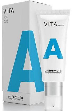 VITA A cream 50 ml