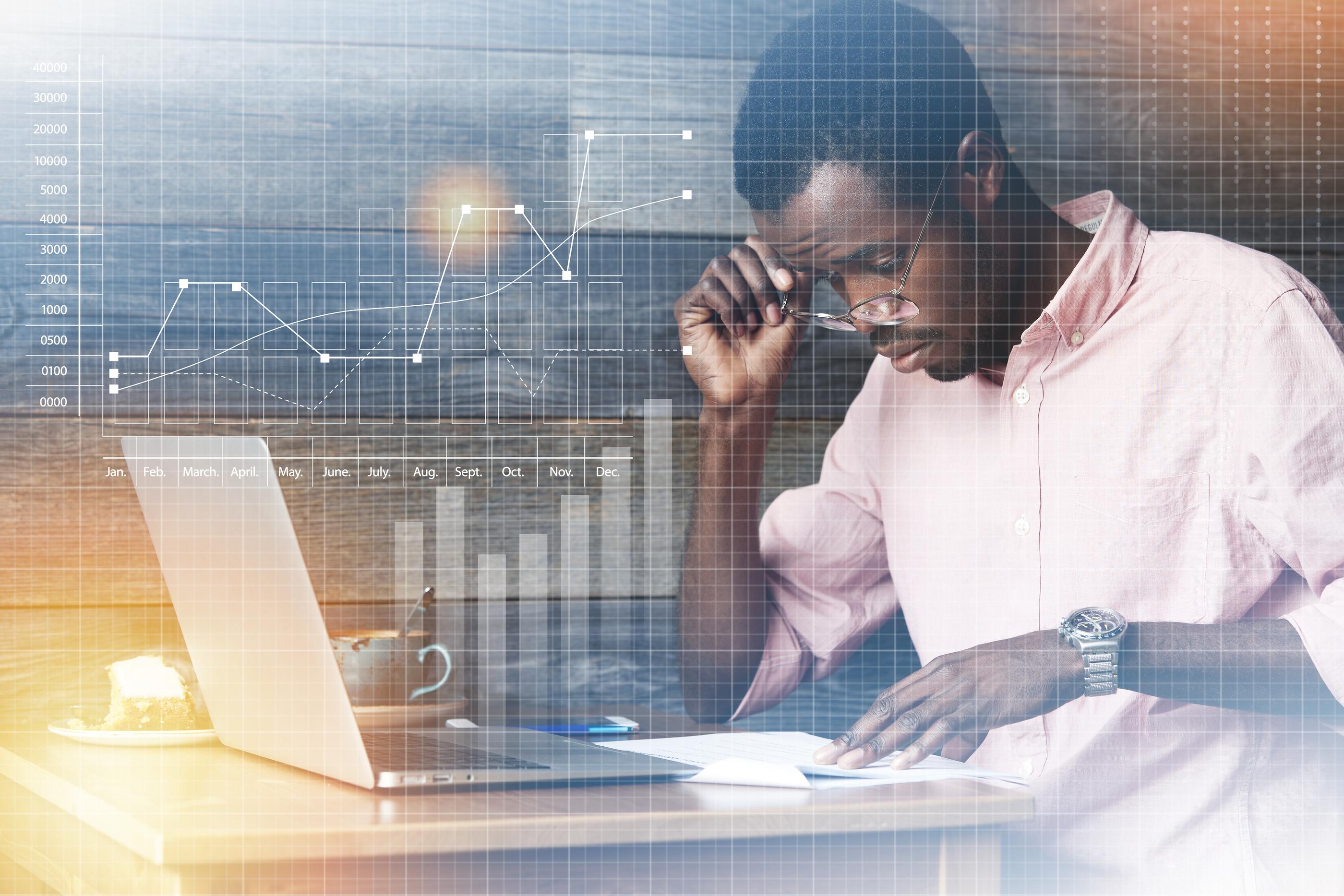 Insight Driven Analytics