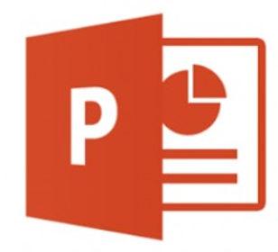 powerpoint_edited.jpg