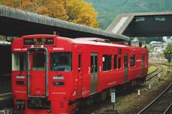 DSC01294E