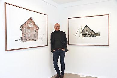 Patrick Lambertz_Portrait_Chalets-Supers