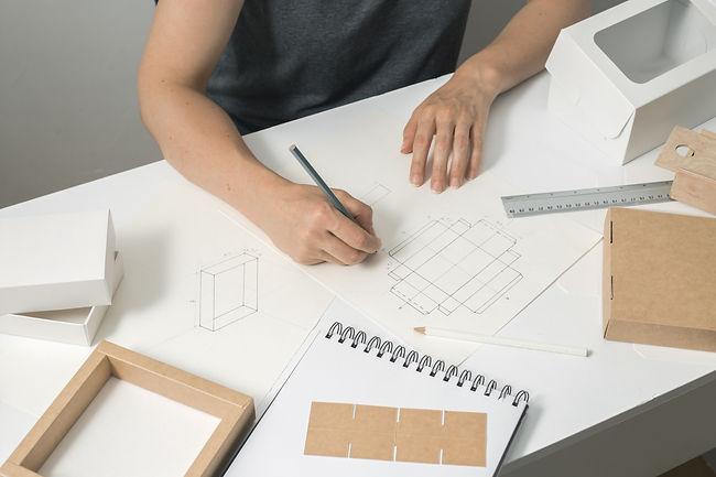 Design Studio 02