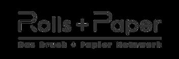 Rolls+Paper_Logo_SW_frei.png