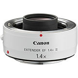 Canon_4409B002_Extender_EF_1_4X_III_1282