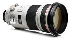 Canon_300mm_f_2.8L_IS_II.jpg