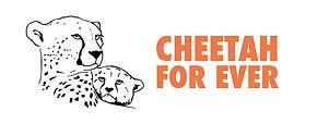 logo-cheetah-forever.jpg