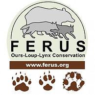 logo-ferus.fr_.jpg