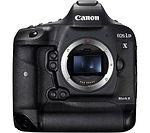 canon-1dx-mark-2-face-capteur__450_400.j