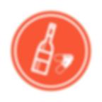 drug & alcohol logo.png