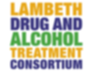 lambeth drug and alcohol service.png