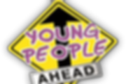 Young%20People%20Image_edited.png