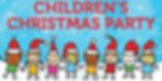 childrens christmas party.jpg