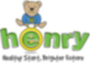 HENRY-logo-RGB-hi-res.jpg