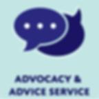 advice & advocacy logo.png