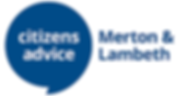 merton and lambeth citizens advice.png