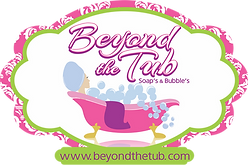 Beyond The Tub