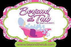 Beyond The Tub