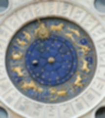 zodiaco astrologia oroscopo