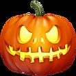 halloween-pumpkin-transparent-png-pumpkin-transparent-background-512_512.png