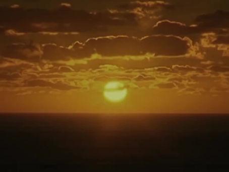Eine Familien-Angelegenheit vor der Kulisse des Ozeans: SUN SIYAM RESORTS MALEDIVEN