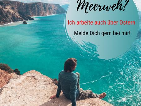 """Reiseberatung Bopfingen im Magazin """"Hallo Ostalb"""": Reisesehnsucht 2021"""