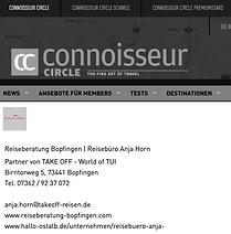 Bildschirmfoto 2020-08-04 um 18.02.00.pn