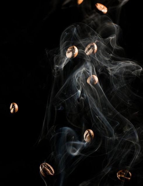 smokeycoffee.jpg