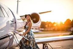 fly-elite-jets_1512x.jpg