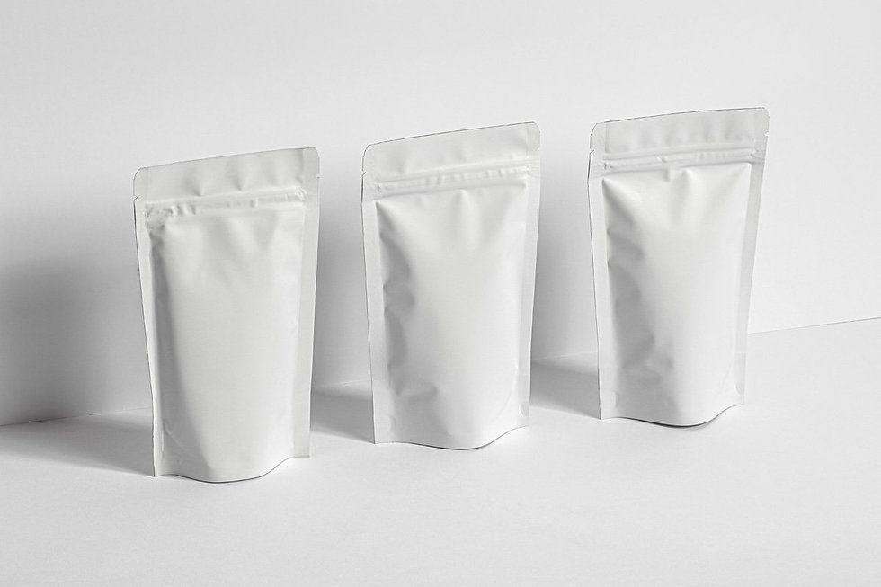 006-stand-up-pouch-packaging-coffee-graphic-psd-mockup.jpg