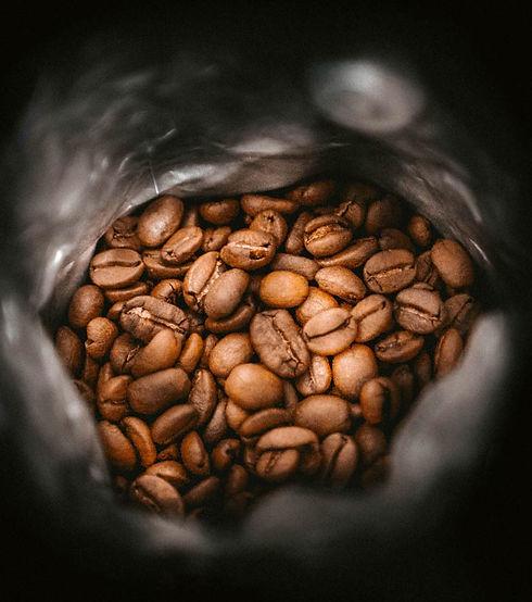 coffee baginside.jpg