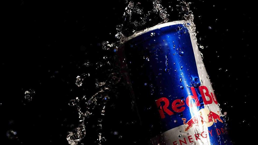 Red-Bull-SWOT-Analysis.jpg