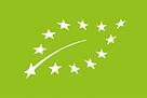 eu-organic-logo-600x400.png