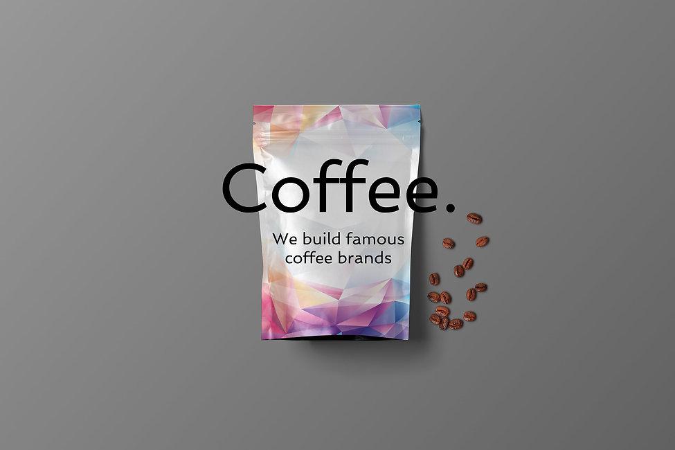 famous_coffee.jpg