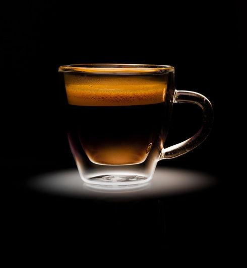coffeebrown.jpg