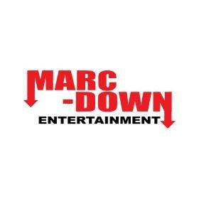 Marcdown Re-break Football Edition #1