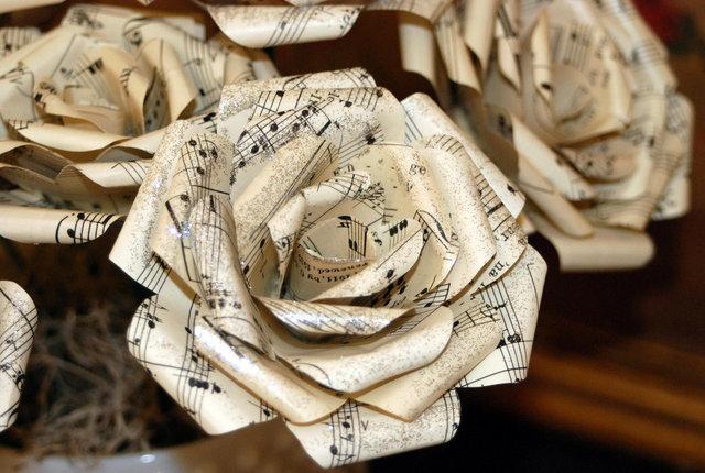music flower 2