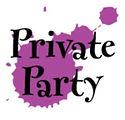PrivatePartyPicture.jpg