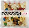 Popcorn bar title.jpg