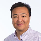 Boston's Most Helpful Investors- David Chang