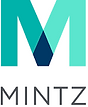 Boston'sMost Recommended Startup Corporate Lawyers- Mintz Levin