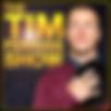 Tim-Ferriss-Show.png