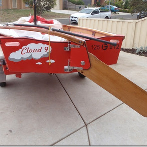finished-boat-unrigged-from-stern-cloud-9-stickerjpg