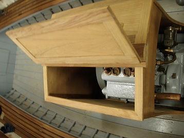 Launch Engine Box Aug15.jpg